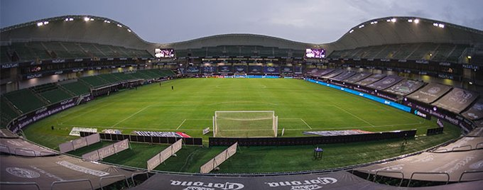 Liga MX informa fecha de regreso a estadios