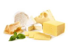 ¿Cómo distinguir el queso real de los 'plastiquesos'?
