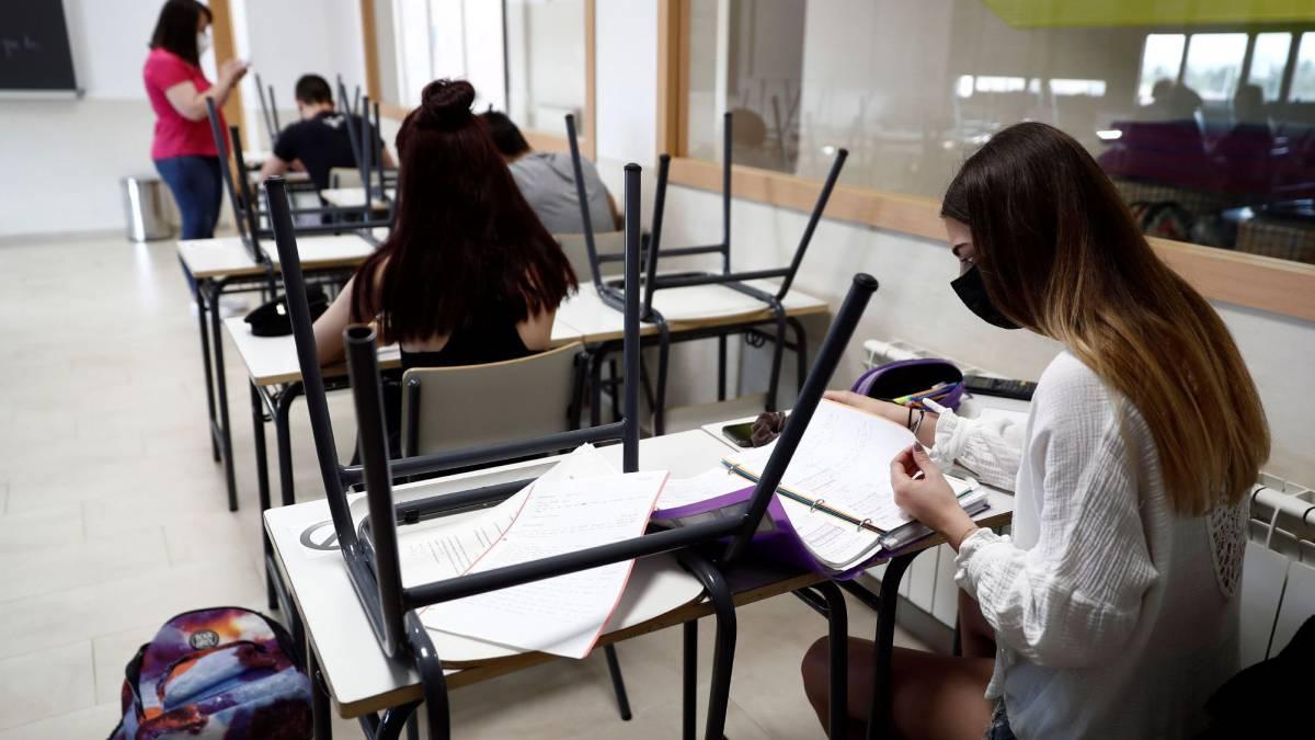 Llegan docentes hindú y alemán a reforzar el Politécnico Nacional