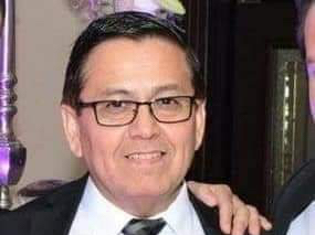 Muere un médico más del IMSS, víctima del COVID-19