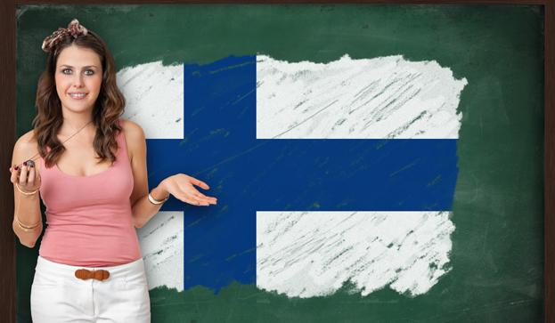 Finlandia ampliará la enseñanza obligatoria gratuita hasta los 18 años