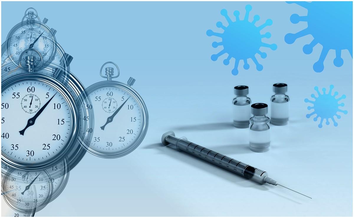 FMI pide apoyar iniciativas para producir vacunas contra el COVID-19
