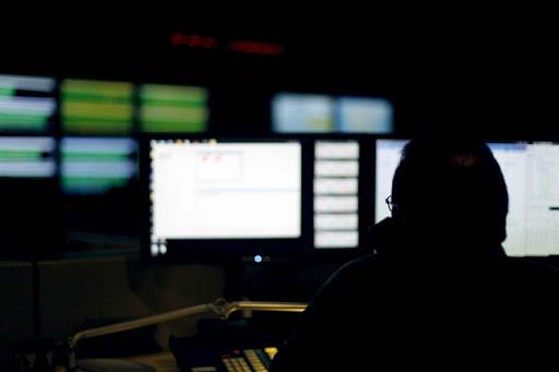 México debe actualizar estrategia de ciberseguridad: BID