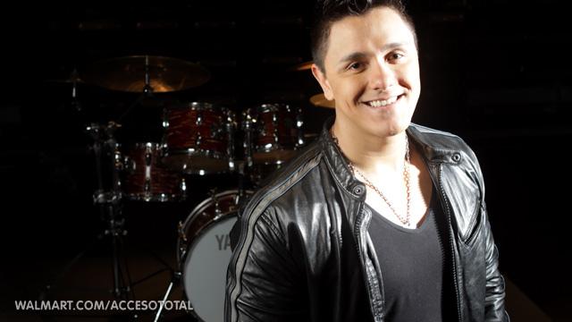 Joey Montana: he vuelto a lo romántico y tengo el mejor disco de mi carrera