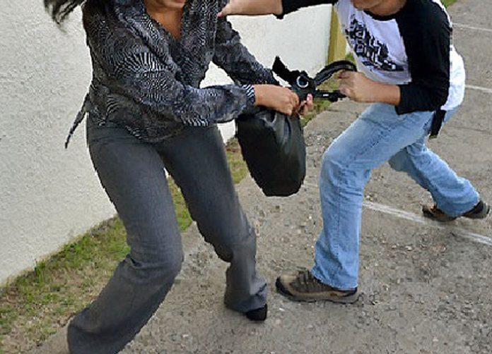 Alertan en san buenaventura   asaltos en contra de mujeres