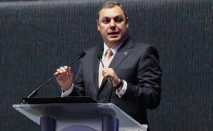 AMLO debe reconsiderar desaparición del outsourcing: Canacintra