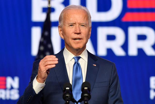 Ven mexicanos el final de un racismo con triunfo de Biden
