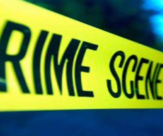 En transporte de Puebla, asesinan a 3 personas