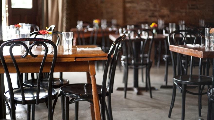 Pandemia y crisis económica llevana restauranteros a la informalidad