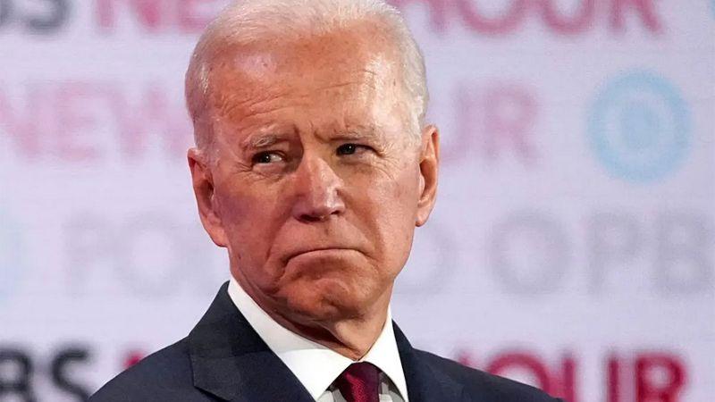 Mercados mundiales 'de fiesta' ante virtual triunfo de Biden