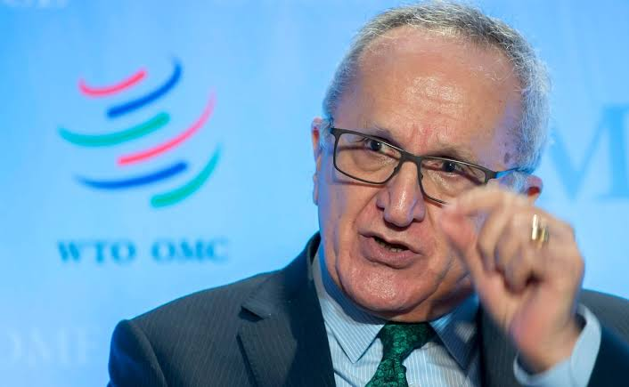 T-MEC no es 'Harry Potter' para fomentar crecimiento económico: Seade