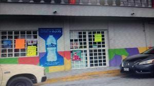 Niño va por tortillas y le roban bici en Monclova