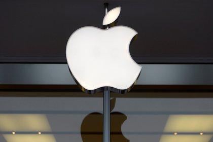 Apple presenta los primeros chips de fabricación propia para sus Mac