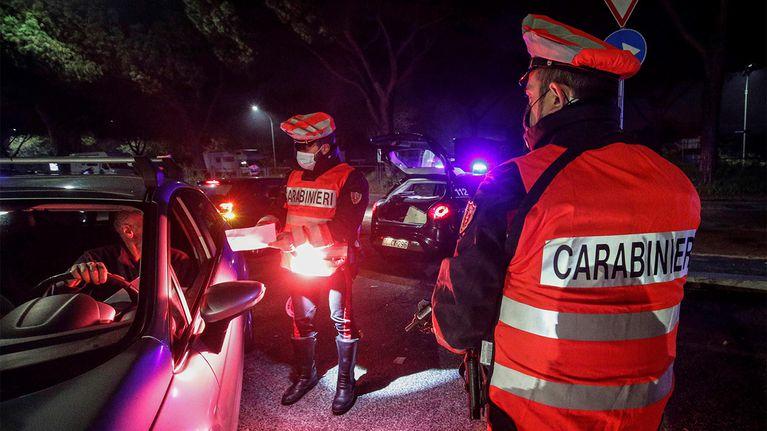 España desearía que los test a turistas en origen empiecen el 2 de diciembre
