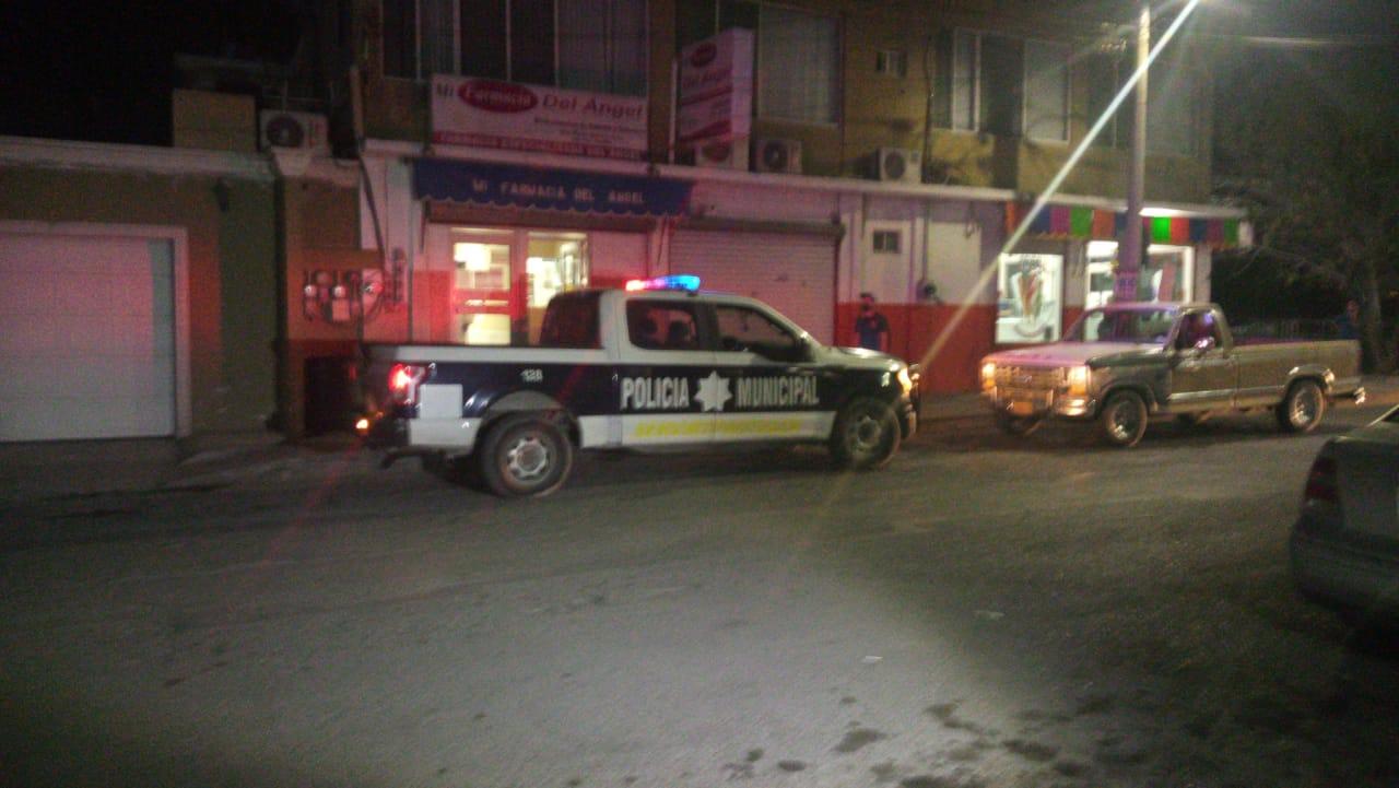 Sexagenario muere esperando consulta en Monclova