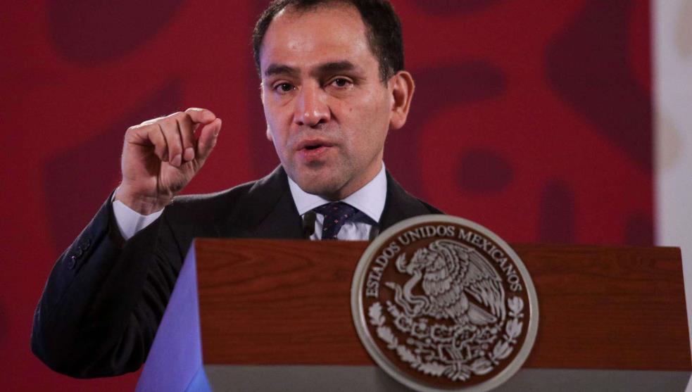 Hacienda celebra que México mantenga grado de inversión