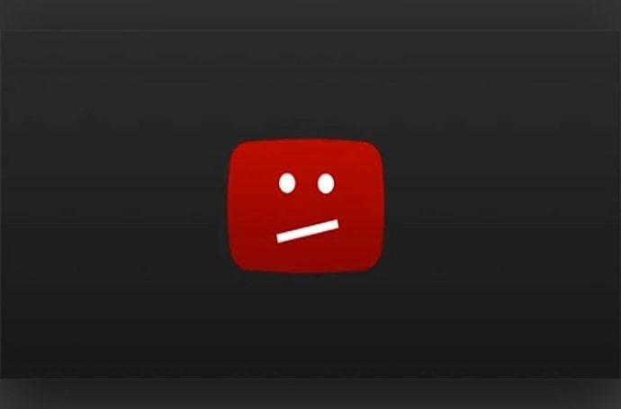 Se cae YouTube a nivel mundial y llueven los memes