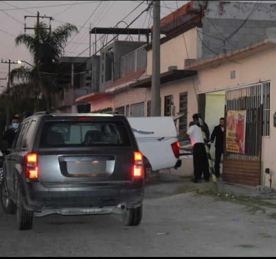 Adulto mayor se quita la vida en la Colonia Carlos Salinas de Monclova