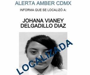 Encuentran a niña desaparecida en fecha cercana a niños descuartizados
