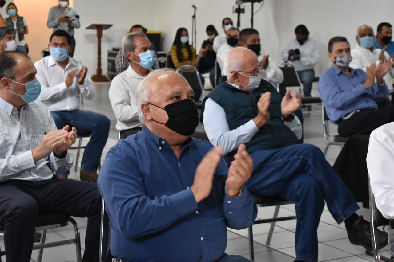 Aplaza JLCyA de Monclova sus puertas cerradas hasta el 30 de noviembre