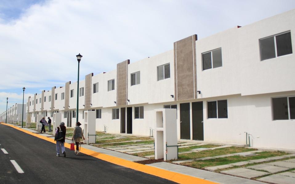 Aumentó un 5% el precio de las viviendas a nivel nacional