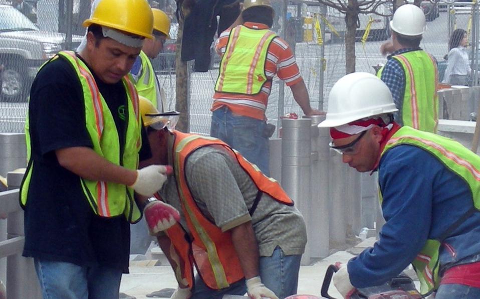 Plan de AMLO pone en riesgo trabajos en el país, acusa IP