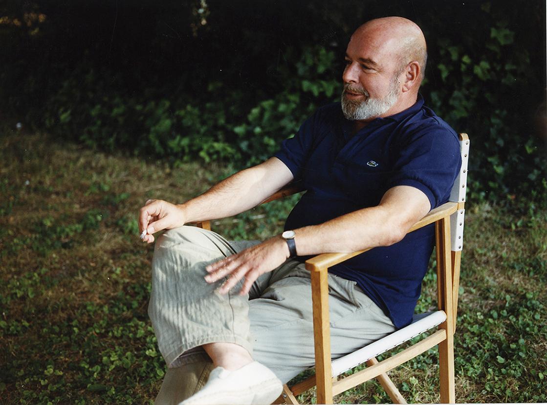 Nueva York celebra el cumpleaños del poeta Gil de Biedma