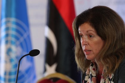 Libia celebrará elecciones el 24 de diciembre de 2021, según la ONU
