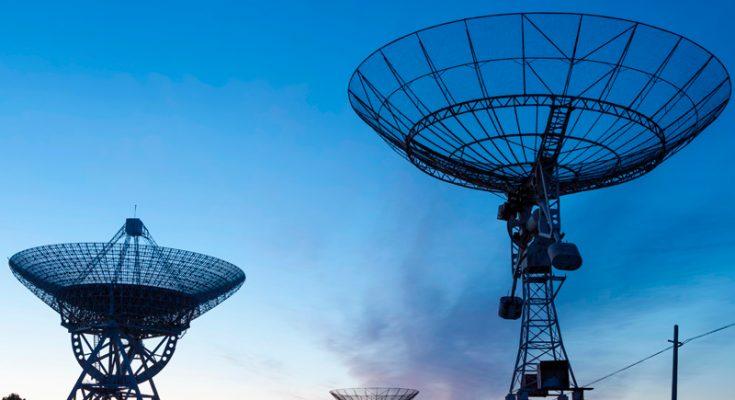 IED en telecomunicaciones suma 620 mdd en el primer semestre