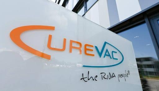 Bruselas cierra el contrato con CureVac por 225 millones de dosis de vacunas