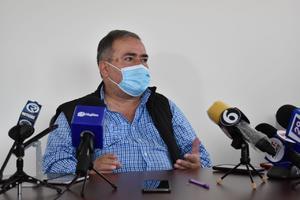Anuncio de llegada de Villacero se espera el 26 de noviembre
