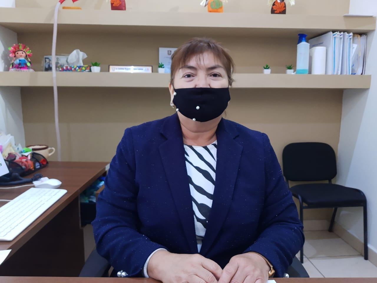 Sin trabajo por COVID-19 las sexoservidoras: Salud