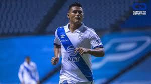 Puebla, con capacidad de eliminar a Monterrey: Osvaldo Martínez