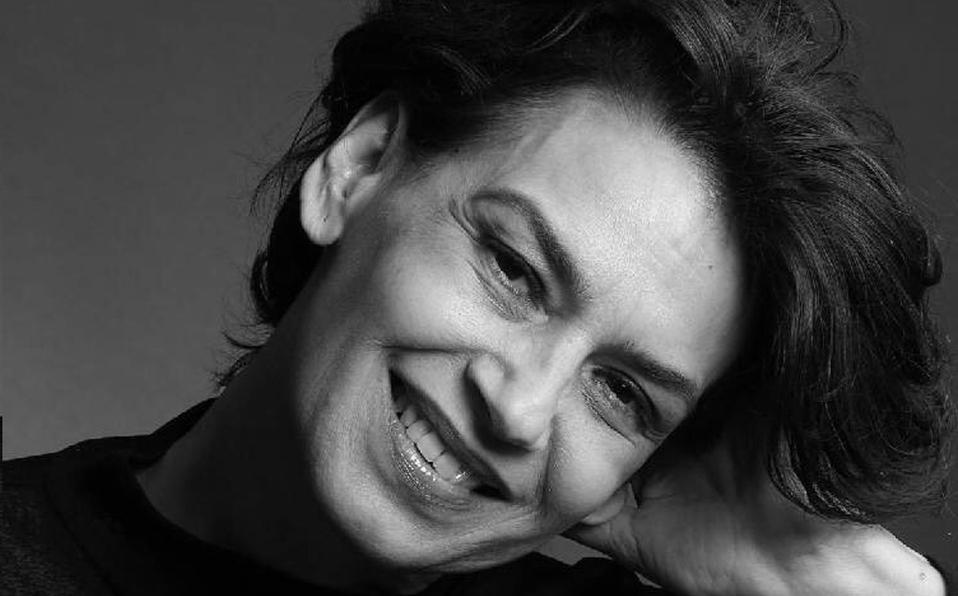 Cuba llora la muerte de la actriz Broselianda Hernández