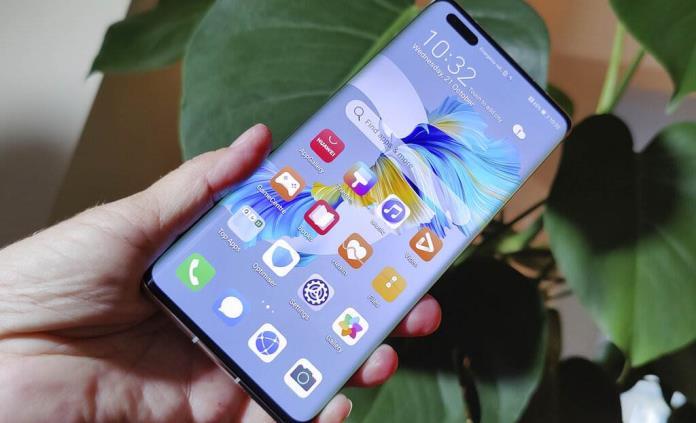 Desmiente Huawei que vaya a construir fábrica de chips sin tecnología de EU