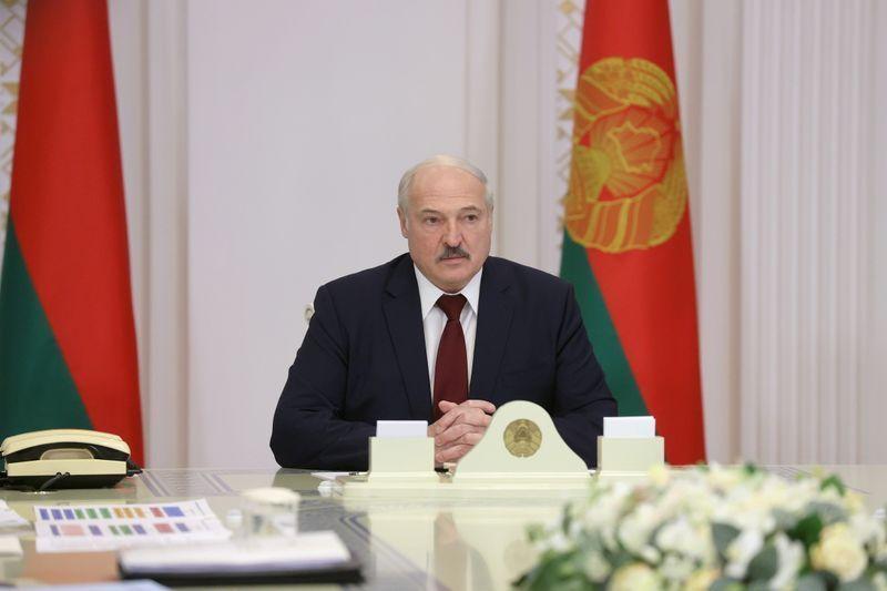 La UE inicia los preparativos para ampliar sus sanciones contra Bielorrusia
