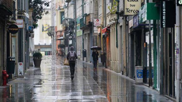 Chile roza los 15,000 muertos desde marzo y suma 1,455 casos de COVID-19
