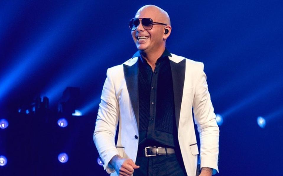 Sector salud toma protagonismo en los Latin Grammy 2020