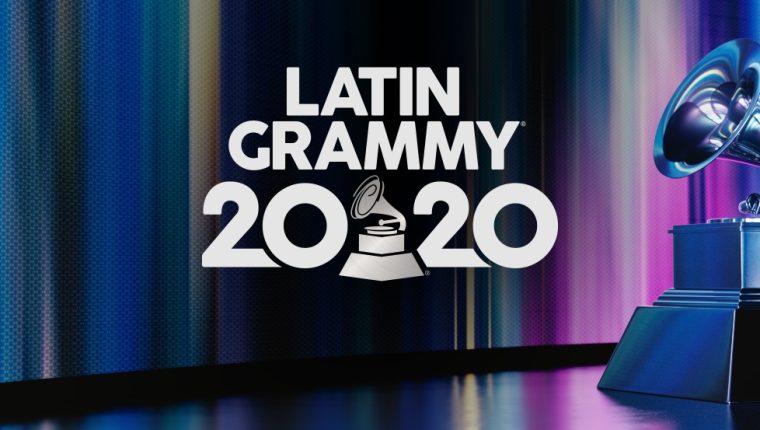 Un Latin Grammy a la mexicana y con poco reggaetón