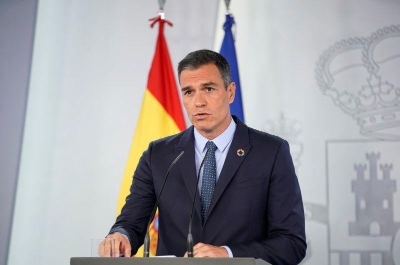 España prevé la firma del acuerdo UE-México en la primera mitad de 2021