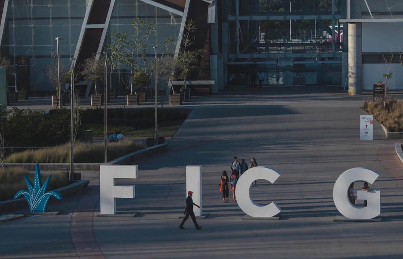 El Festival de cine de Guadalajara inicia de manera híbrida