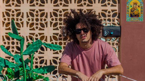 PJ Sin Suela lanza sencillo 'Báilame' con Pedro Capó