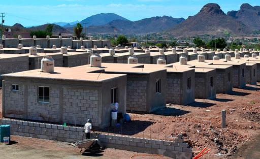 Inseguro, invertir en construcción de viviendas en la Región Centro