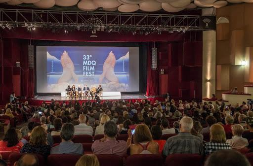 El Festival de Cine de Mar del Plata será digital y gratuito