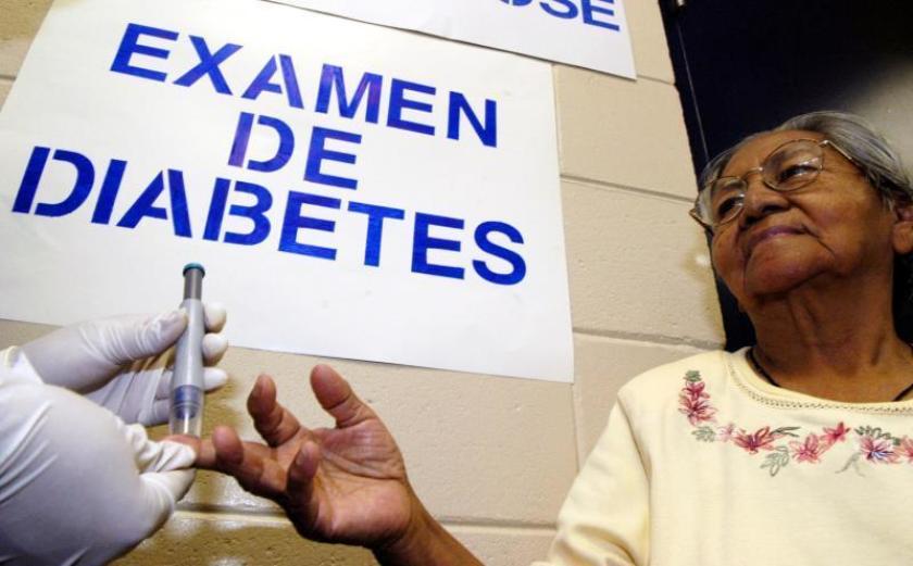 Alianza en México busca evitar complicaciones tempranas derivadas de diabetes