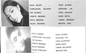 Relacionan a 'El Cartier' a desaparición de jóvenes en Azcapotzalco