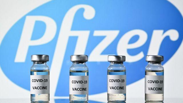 Tendrá Monclova 2 mil 500 vacunas contra el COVID-19