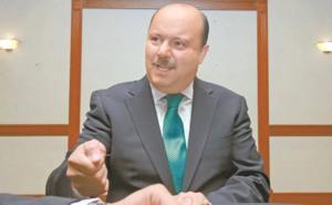 Defensa de César Duarte pide prórroga a la Fiscalía