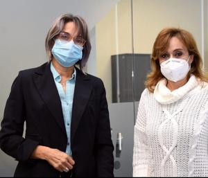 Analizan proyecto deturismo en Monclova