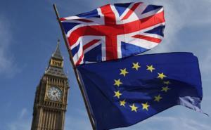 México y Reino Unido firman un nuevo acuerdo comercial
